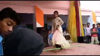 School student dance,स्कूली छात्रा का डांस,26 जनवरी,15अगस्त प्रोग्राम,rajasthani dance,hd video danc