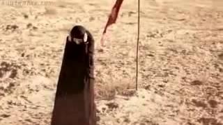 Aakhir Hussain(a.s) Maa Hoon - best marsiya