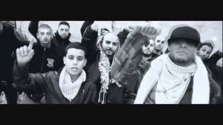 إفضل 10 رابرز عرب لعام 2015 Top 10 Arab Rap Artist   YouTube