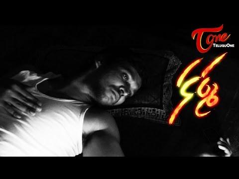 Xxx Mp4 KARMA An Experimental Short Film By Vijeya Ragghava 3gp Sex