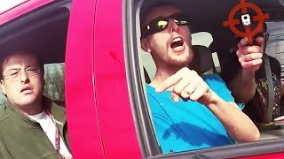"""Stupid, Crazy & Angry People Vs Subliminal Moto 