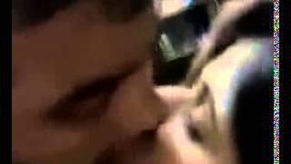 sexy hot paki girl long kiss YouTube   MyBlogtools.Com Chat