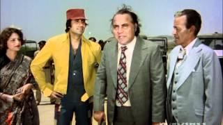 The Great Gambler - Part 16 Of 16 - Amitabh Bachchan - Zeenat Aman - Neetu Singh - Bollywood Movies