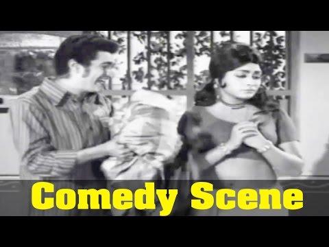 Xxx Mp4 Vijeya Movie Surulirajan Her Girl Friend Comedy Scene 3gp Sex