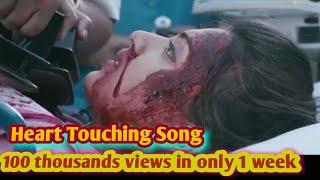 Dil De Diya Hai Jaan Tumhe Denge ( Sad Version ) Heart Touching song___2017 New high HD mp4