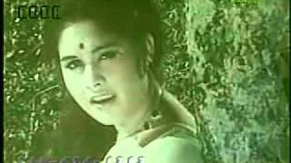 Sujata Razzak on Oshru Diye Lekha - Oshru Diye Lekha E Gaan.flv