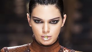 5 Things You Need To Know About Kendall Jenner