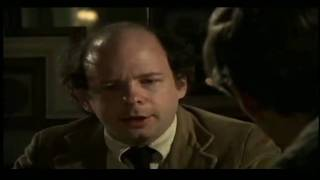 My Dinner with Andre (1981) - Reality