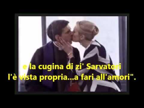Xxx Mp4 Cumma Trumbetta Inedita Di Francesco Locorotondo Canta Vito Caroli 3gp Sex