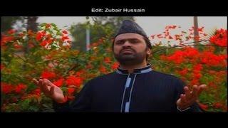 Nigahein Rehmat Uthi Hoi Hai - Zabeeb Makshud