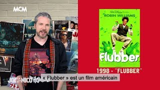 JOE & NICO I WARPZONE 27/06 : FLUBBER I Une Exclu MCM !