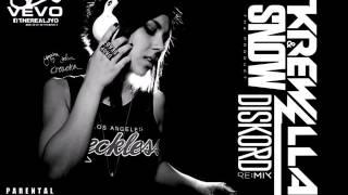 Krewella X Diskord - Beggars ft. Snow Tha Product | J Yo's REMIXX [AUDIO ONLY]