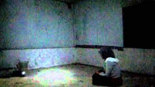 Rumah Penunggu Episod 2 (Kajian Bersama Wujud Paranormal & Jejak Mistik)