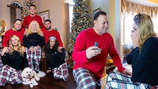 A VERY SPECIAL CHRISTMAS!