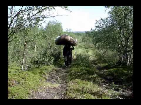 рыбалка на кольском полуострове 2016 западная лица видео
