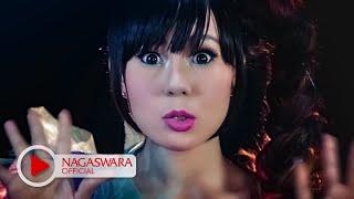 Neng Oshin - Duyeh - Official Music Video - NAGASWARA