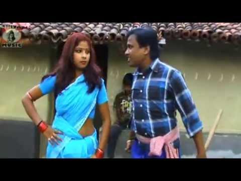 Xxx Mp4 Bengali Songs Purulia 2015 Bhaalou Bashchi Purulia Video Album Aamra Saat Purusei 3gp Sex