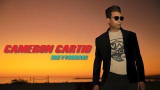 Cameron Cartio sheytoonaki Feat. Maria Manson