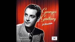 Georges Guétary - Banco (From