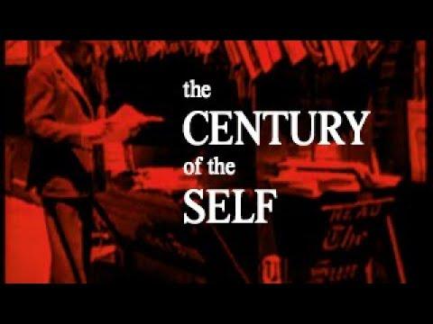 Xxx Mp4 The Century Of The Self Full Documentary 3gp Sex
