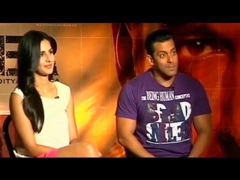 Xxx Mp4 Salman Katrina Talk About Ek Tha Tiger 3gp Sex
