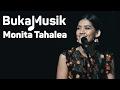 Download Lagu Bukamusik Monita Tahalea