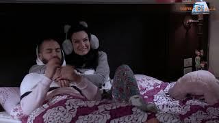 مسلسل قسمة و حب الحلقة 12 الثانية عشر    Qossmeh wa hob HD