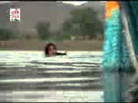 Xxx Mp4 Rajasthani Katha Jaisal Tolade 3gp 3gp Sex
