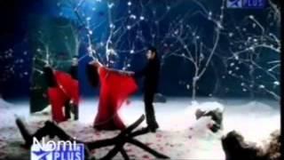 Kavyanjali Wo Miley Thay -by-  ♥ Hamza Arif ♥