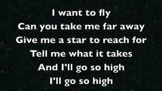 Macklemore - Wings (feat. Ryan Lewis) Lyrics