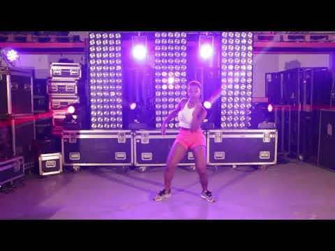Xxx Mp4 ROCKY GOLD Démo Gros Cœur De Femme By Anta 3gp Sex
