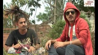 Bhadragol, 29 April 2016, Full Episode 98