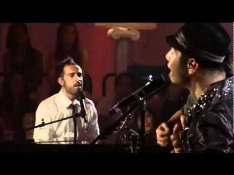 Medley Camila Unplugged Tocando fondo Volverte a Amar Equivocada