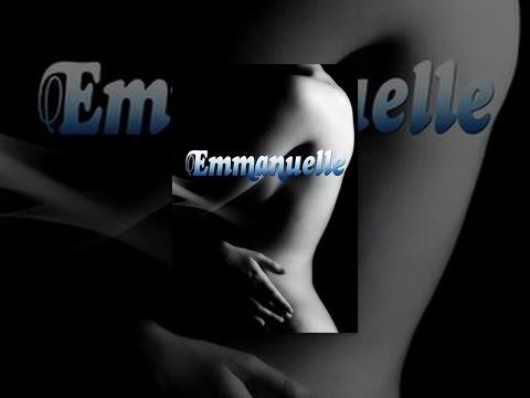Xxx Mp4 Emmanuelle 1974 3gp Sex