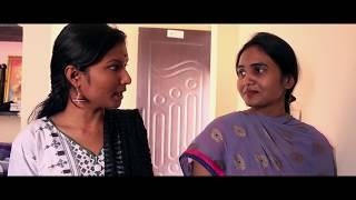 Anjali  Full Tamil Short Film | Preethi | Shalini | Askar | Kbg Gangadhar |Kbg Entertainments