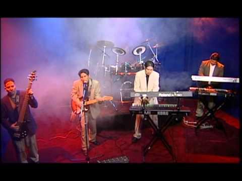 grupo herencia la mejor musica cristiana grupera