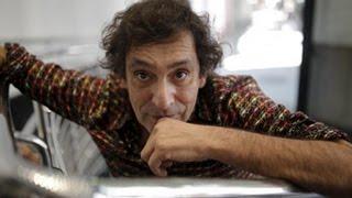 """""""El rey de La Habana"""": una película prohibida por un Festival... al que no se ha presentado"""