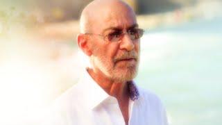"Siavash Ghomayshi - ""Goli Jan"" OFFICIAL VIDEO"