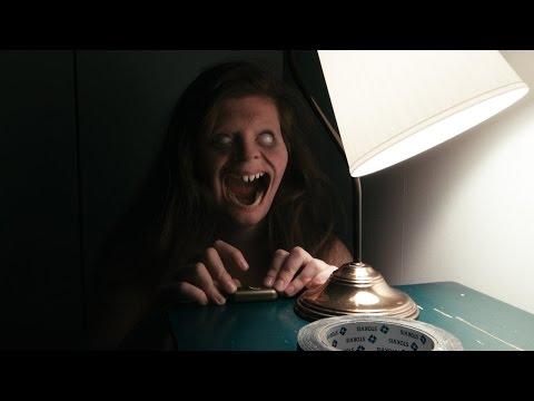 Xxx Mp4 Top Horror Movies 2016 Trailer HD 3gp Sex