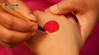 BIYER SHAJ, Bangla TV Wedding Makeover Program