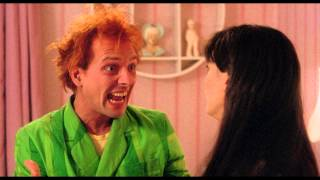 Drop Dead Fred - Trailer