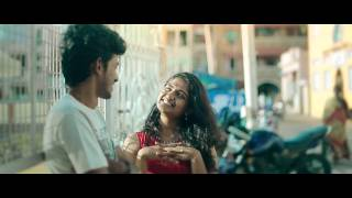 Mei Nigara | Shortfilm Teaser Directed by Subhash Karthik