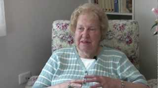 Dolores Cannon - Aliens and the Origin of Life on Earth