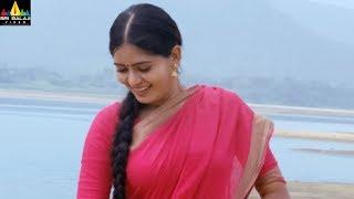 Lajja Telugu Latest Full Movie | Part 2/2 | Madhumita, Shiva, Varun | Sri Balaji Video