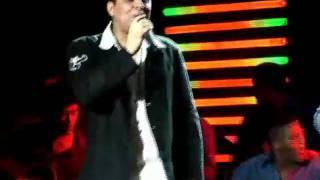 PIPE PELAEZ - LO TIENES TODO
