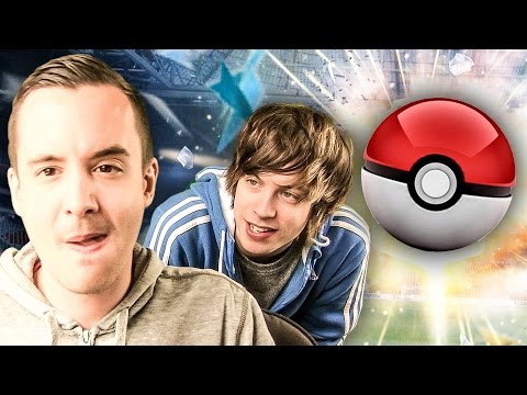 Xxx Mp4 MY GOD THE POKEMON PACK TWOSYNC FIFA 16 PACK OPENING 3gp Sex