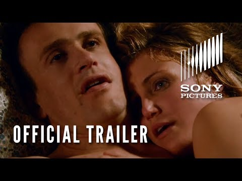 Sex Tape Movie Official Red Band Trailer HD