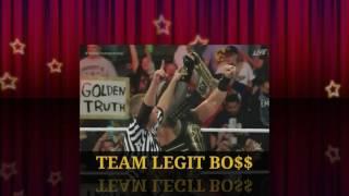 WWE Extreme Rules 2016 Seth Rollins returns.