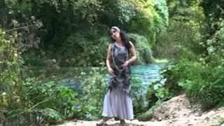 Persa  Sevdaja (Official Video)