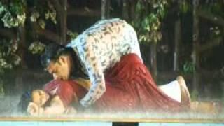 Jara Deb Duniya Tohra Piyar me trailer_arun